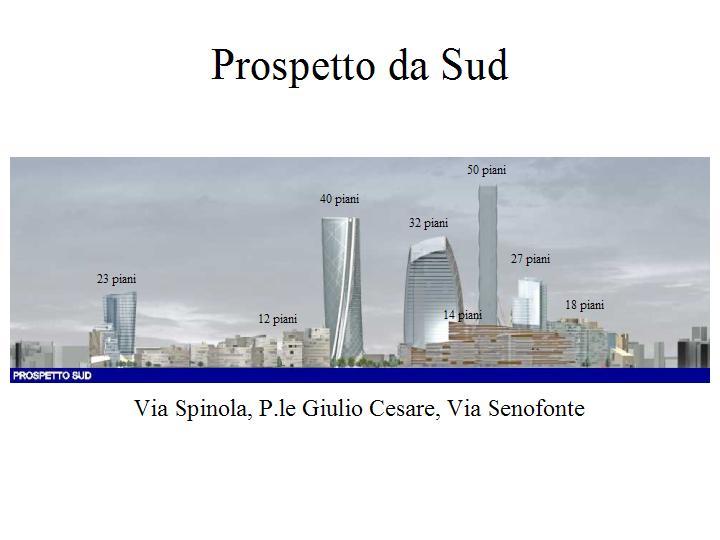 http://www.quartierefiera.org/prospettosudquotato.jpg